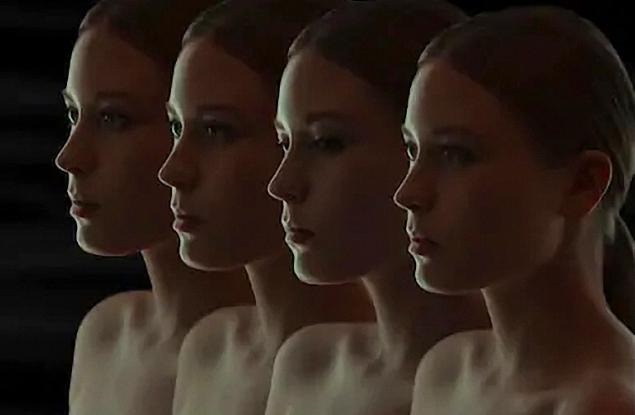 Terapötik ve üreme klonlama arasındaki ayrım yanıltıcıdır, çünkü klonlanmış bir embriyonun oluşturulması her zaman bir üreme eylemidir.