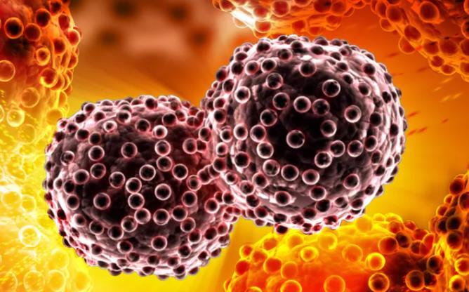 Warburg etkisi kısaca kanser hücrelerinin enerji üretimi için oksidatif fosforilasyon yerine glikolizi tercih etmesidir.