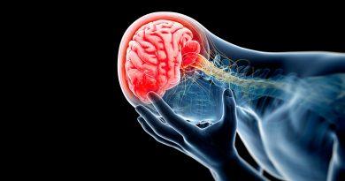 Bağırsak mikrobiyotasının iyileşmesiyle otizm gerileyebilir.