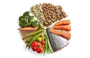 Akdeniz-tipi-beslenme-y%C3%BCksek-tansiy