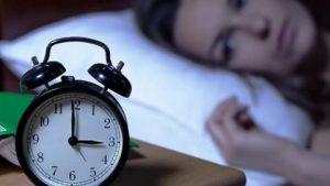 Yetersiz-uyku-kan-bas%C4%B1nc%C4%B1n%C4%